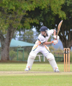MHS_vs_Uplands_19_September_2015_013_Medium