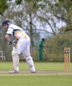 MHS_vs_Uplands_19_September_2015_063_Medium