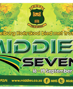 Middies_sevens_voorblad_Medium