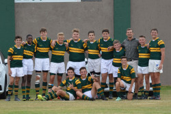 Rugby_15A_31