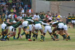 Rugby_1stes_1