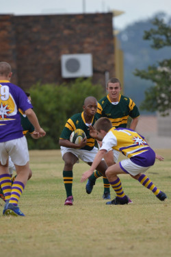 Rugby_14_15