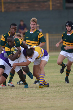 Rugby_16A_6