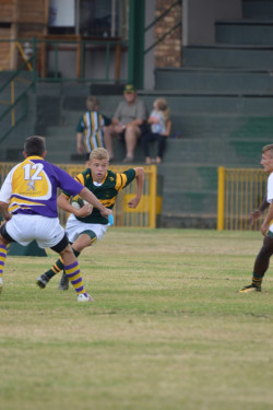 Rugby_16A_8