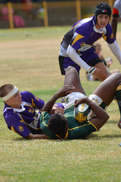Rugby_1stes_28