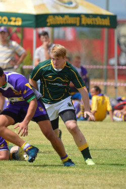 Rugby_1stes_34