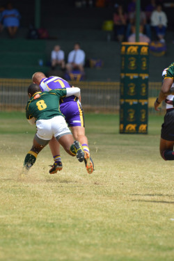 Rugby_1stes_7