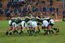 Rugby_1ste_1