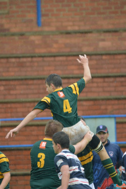 Rugby_15A_28