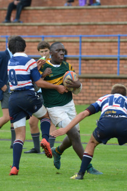 Rugby_16A_27
