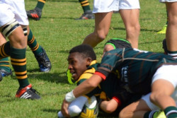rugby_o14A_18
