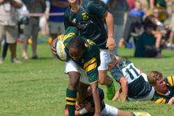 rugby_o14A_34