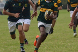 rugby_o16A_33
