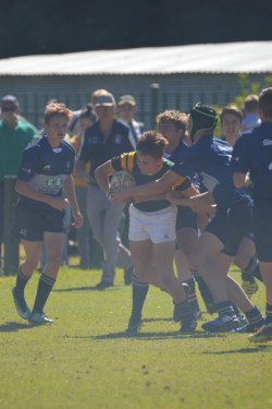 Rugby_o15A_13