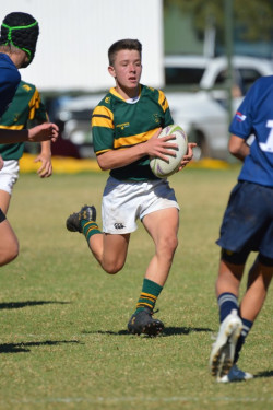 Rugby_o15A_32
