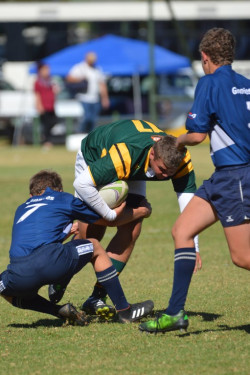 Rugby_o15A_42