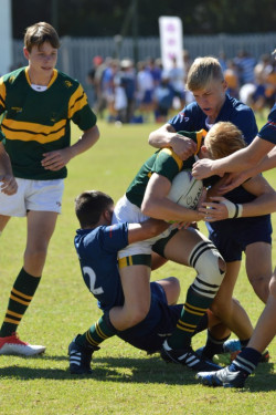 Rugby_o15A_7
