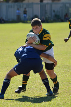 Rugby_o15A_8