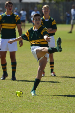 Rugby_o15A_9