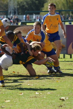 Rugby_o16_14